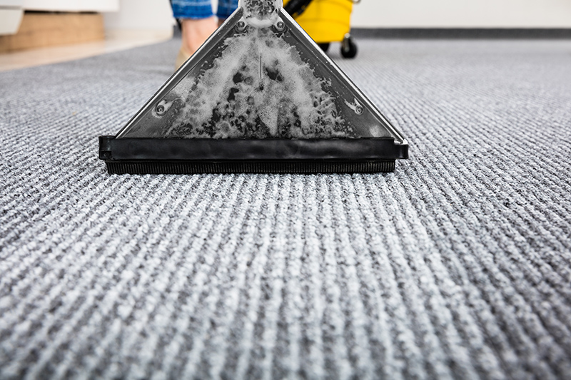 Carpet Cleaning Near Me In Sale Greater Manchester